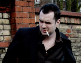 jim-jefferies